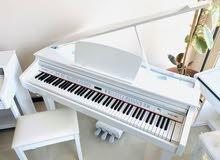 PIANO KAG100