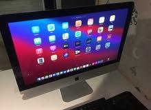 Apple iMac 2015