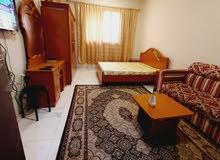 عجمان المويهات 2 مقابل اكدمية عجمان قريب من مستشفى الالماني السعودي سهل المخرج ل