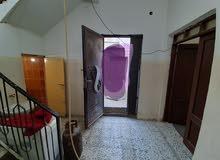 بسعر كزيوني منزل أرض بشارع طرابلس