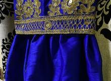لبسه بحريني