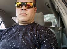 سائق خاص مصري مقيم بالبحرين يبحث عن عمل لدي رجال وسيدات الاعمال