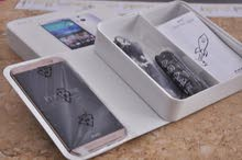 HTC device that is New for sale