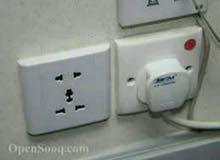 فني كهرباء وستالايت  مضخات مياه99739413  خيطان وجوارها
