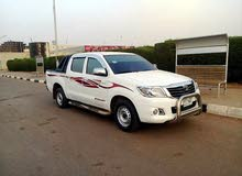 Toyota  2015 - Khartoum