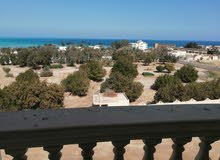Hurghada Ready to move in Sea View Flat for Sale - AmazingView