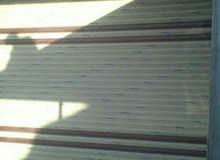 المركز الحديث لصناعه وصيانه الابواب السحابه737037916