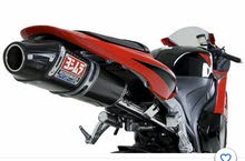 for sale exhaust system for honda cbr600