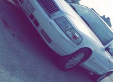 White Ford Crown Victoria 2009 for sale