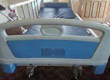 سرير طبي ماركة اصلية