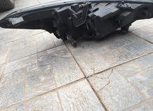 Used 2013 Cerato in Benghazi