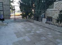 شقة للإيجار جبل الحسين