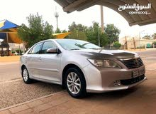 Best price! Toyota Aurion 2013 for sale