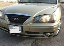 Available for sale! 140,000 - 149,999 km mileage Hyundai Elantra 2006