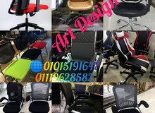 Directly from the owner Office Furniture New for sale