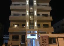 Ground Floor  apartment for sale with 5 rooms - Amman city Arjan