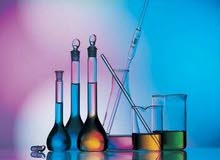 مطلوب شريك ممول لإنشاء مصنع دهانات وأصباغ