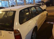 Mitsubishi lanser for sale