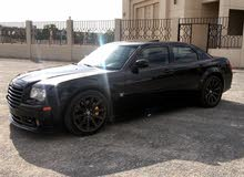 Used condition Chrysler 300C 2007 with  km mileage