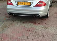 Used 2005 Mercedes Benz CLS 350 for sale at best price