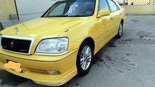 Toyota Crown 2005 - Dhi Qar