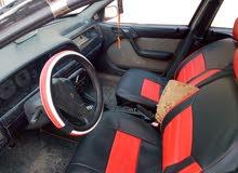 1 - 9,999 km mileage Citroen Xantia for sale