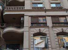 شقق سكنية للبيع الزقازيق الغشام تقسيم الجنينة بمقدم 150 الف جنيه تقسيط سنتين