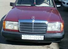 Best price! Mercedes Benz Other 1987 for sale