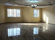 Best price 400 sqm apartment for rent in Kuwait CityYarmouk