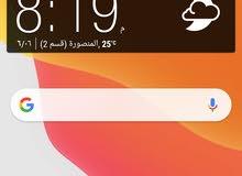 موبيل HTC  32جيجا