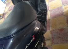 Used Yamaha of mileage  km for sale