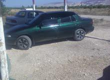 1 - 9,999 km Kia Sephia 1994 for sale