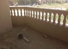 First Floor apartment for sale - El Ubour