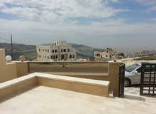 House for sale in Amman - Marj El Hamam