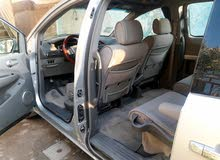 Nissan Quest 2007 in Baghdad - Used