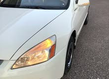 Best price! Honda Accord 2005 for sale