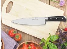 سكينة طبخ ممتازة