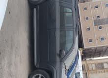 For sale 2006 Black Blazer