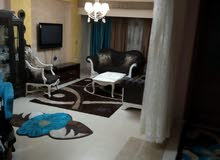 apartment for rent More than 5 in Giza - Haram