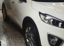 Available for sale! 10,000 - 19,999 km mileage Kia Other 2016