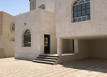 Villa for sale in Ajman - Al Zahraa directly from the owner