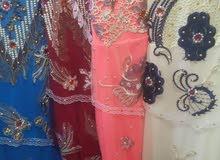 52214f2de9a0c فساتين للبيع في اليمن
