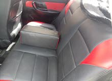 SEAT  1997 for sale in Amman