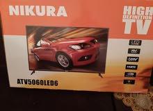 Nikai screen for sale