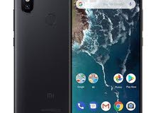 New Xiaomi device for sale