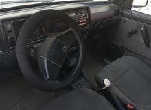1988 Volkswagen Golf for sale in Irbid