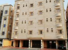 apartment for rent in JeddahHai Al-Tayseer