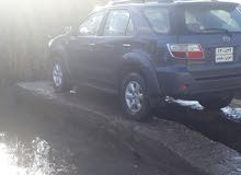 Best price! Toyota Fortuner 2010 for sale