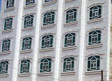 خدماتناالمميزه لبيع وشراء العقارات (صنعاء)