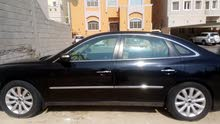 Automatic Hyundai 2009 for sale - Used - Al Jahra city